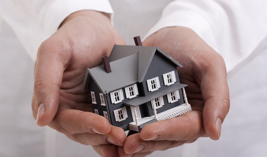 A Guide to Finding the Best Homeowners Insurance